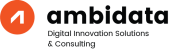 Ambidata – Digital Innovation Solutions & Consulting
